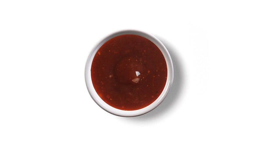 Smoky Adobo Sauce (Limited Time) from Buffalo Wild Wings - Manitowoc in Manitowoc, WI