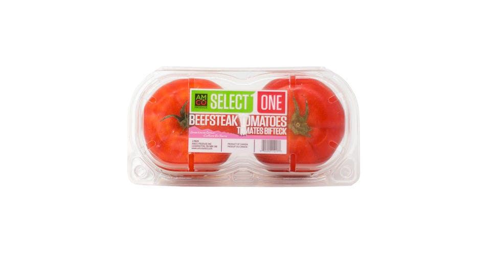 Tomatoes, 2 Pack from Kwik Trip - Oshkosh W 9th Ave in Oshkosh, WI