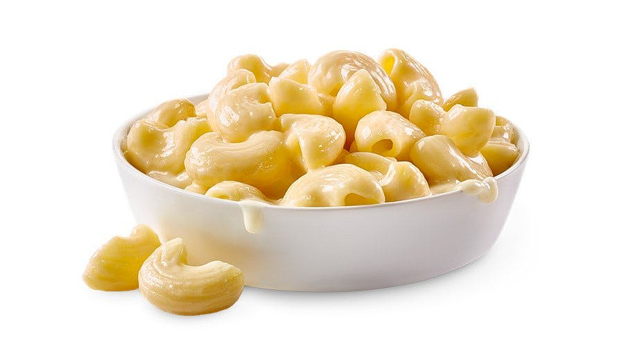 Kid's Mac and Cheese from Buffalo Wild Wings - Manitowoc in Manitowoc, WI