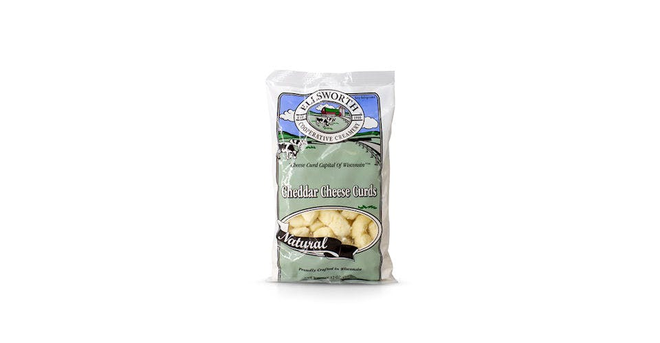Ellsworth Cheese Curds 12OZ from Kwik Trip - Eau Claire Water St in EAU CLAIRE, WI