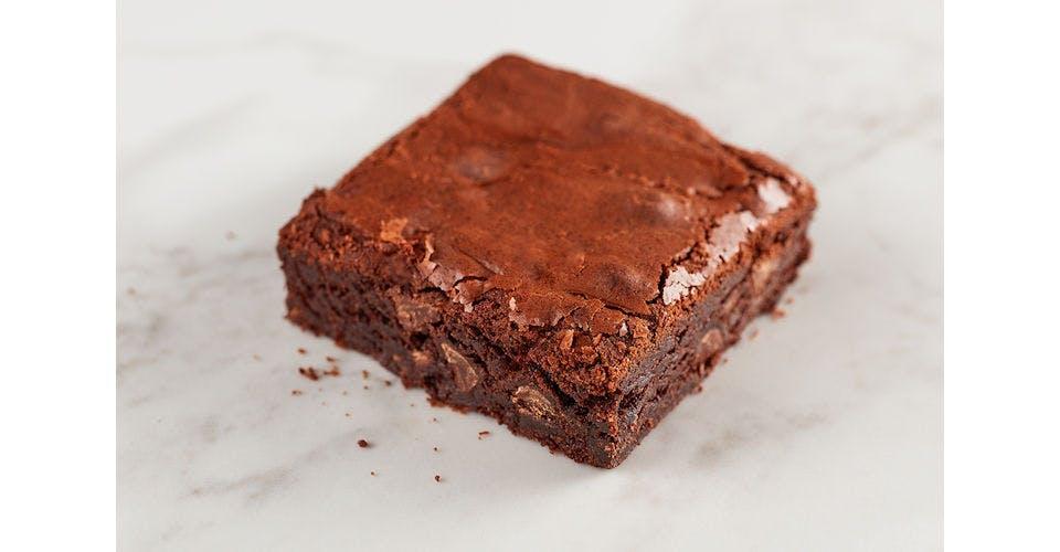 Brownie from McAlister's Deli - Manhattan (1263) in Manhattan, KS
