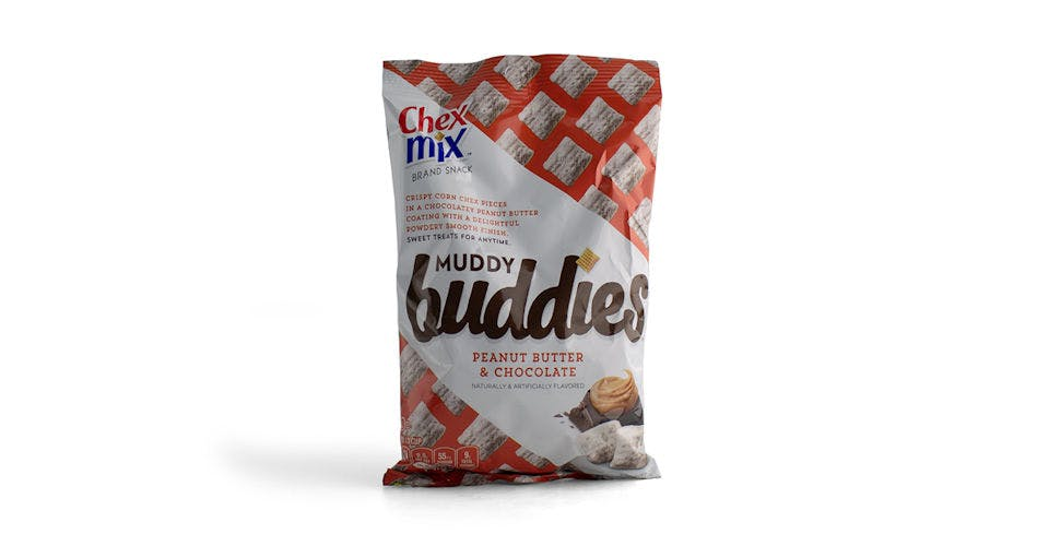Chex from Kwik Trip - Eau Claire Water St in EAU CLAIRE, WI