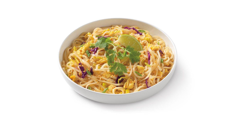 Pad Thai from Noodles & Company - Kenosha 118th Ave in Kenosha, WI