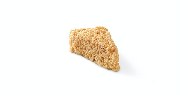 Rice Crispy  from Noodles & Company - Kenosha 118th Ave in Kenosha, WI