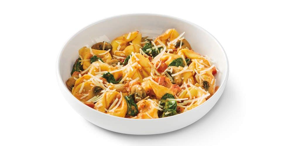 3-Cheese Tortelloni Rosa from Noodles & Company - Kenosha 118th Ave in Kenosha, WI