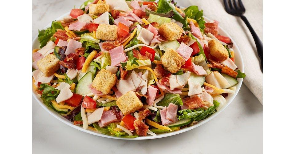 Chef Salad  from McAlister's Deli - Manhattan (1263) in Manhattan, KS