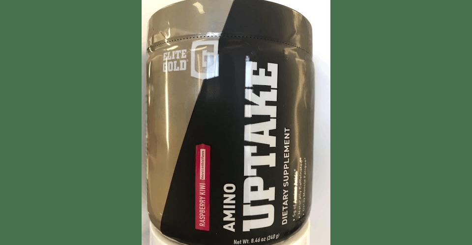 Elite Gold Amino Uptake from Complete Nutrition in Manhattan, KS