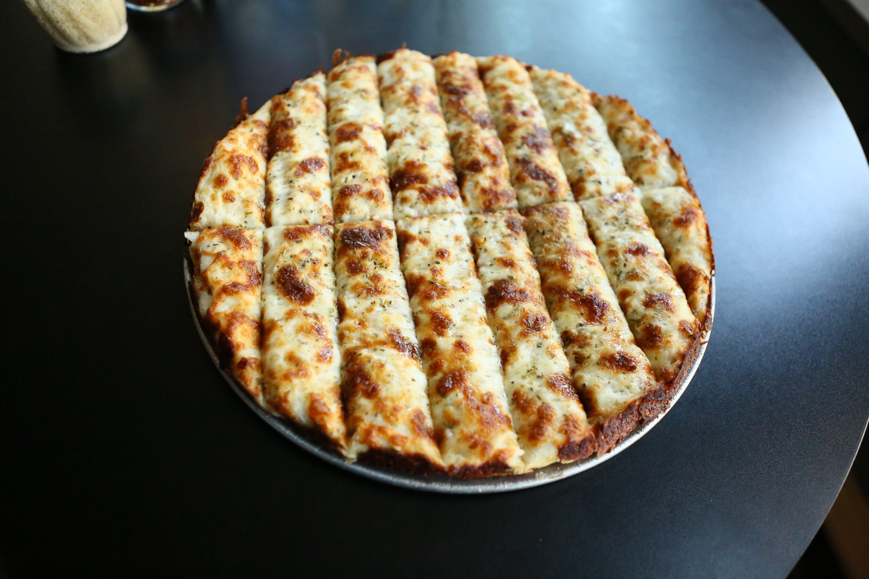 Falbo's Cheese Stix from Falbo Bros. Pizzeria - Sun Prairie in Sun Prairie, WI