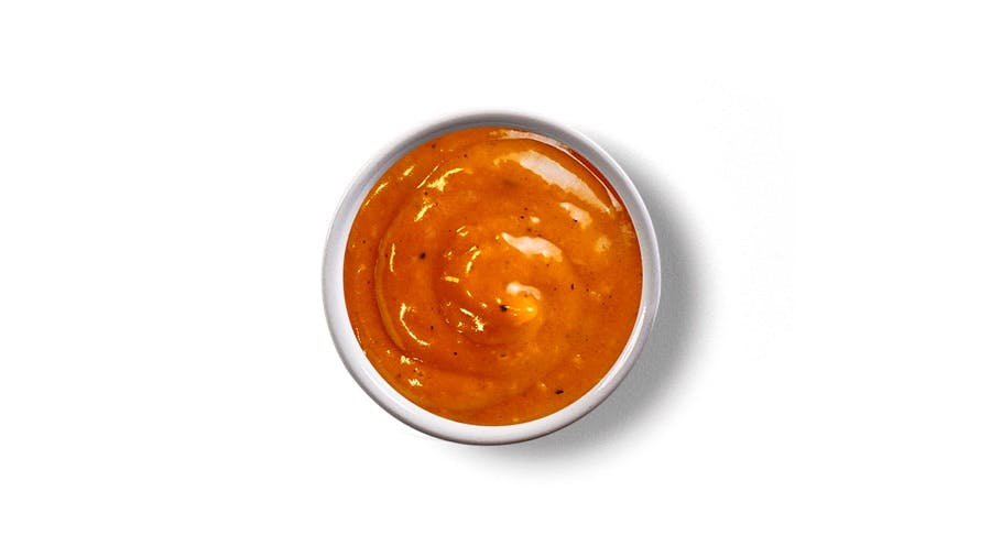 Spicy Garlic Sauce from Buffalo Wild Wings - Manitowoc in Manitowoc, WI