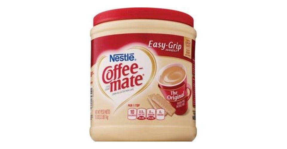 Coffee-Mate Powder Coffee Creamer Original (35.3 oz) from CVS - Main St in Green Bay, WI