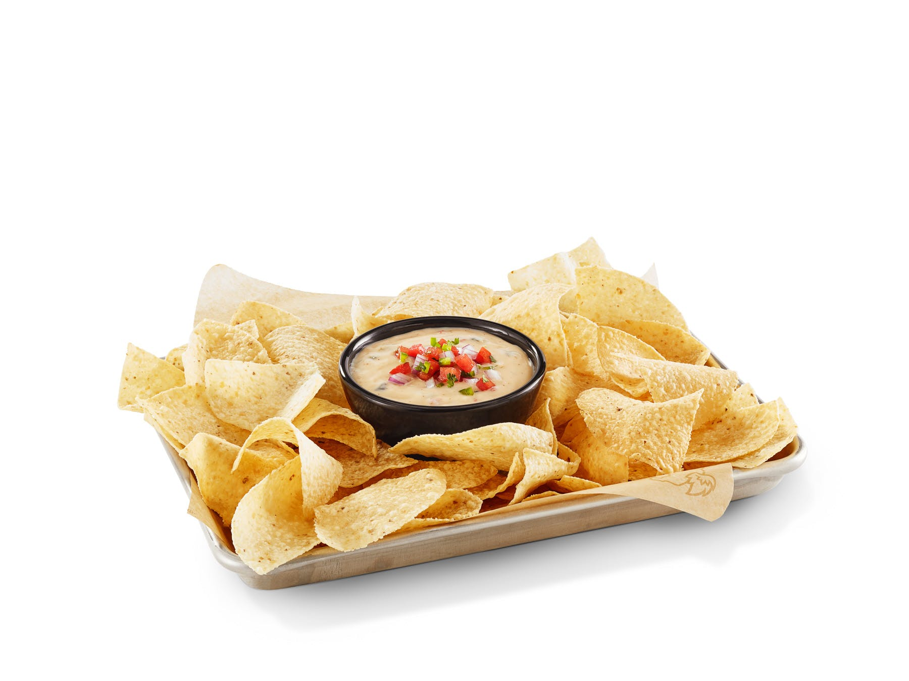Hatch Queso from Buffalo Wild Wings - Manitowoc in Manitowoc, WI