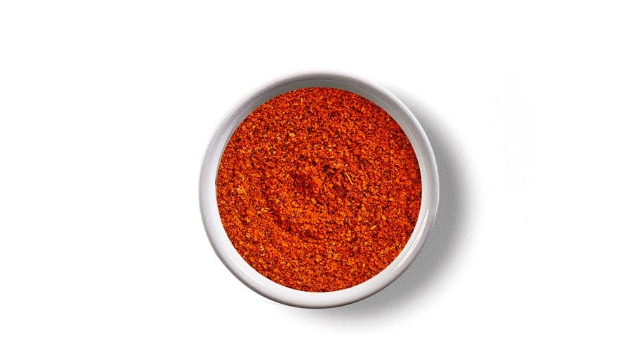 Desert Heat Seasoning (Limited Time) from Buffalo Wild Wings - Manitowoc in Manitowoc, WI