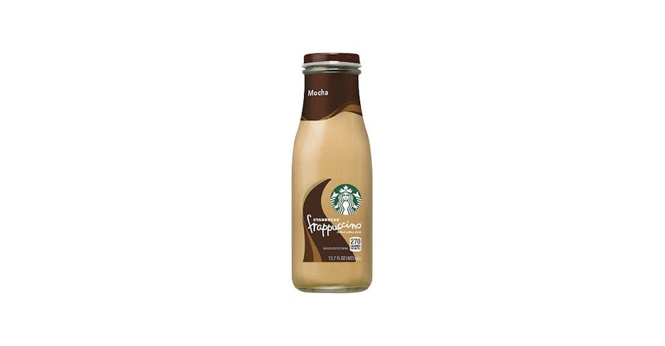 Starbucks from Kwik Trip - Eau Claire Water St in EAU CLAIRE, WI