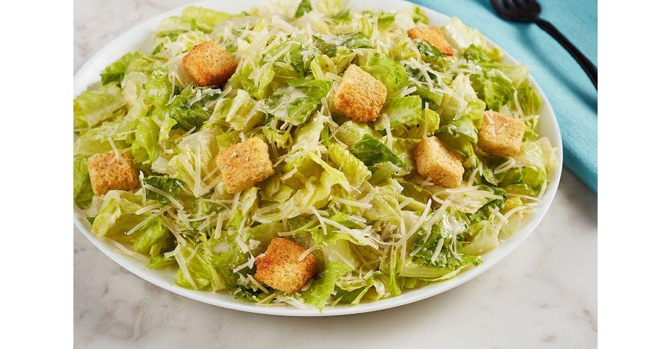 Caesar Salad from McAlister's Deli - Manhattan (1263) in Manhattan, KS