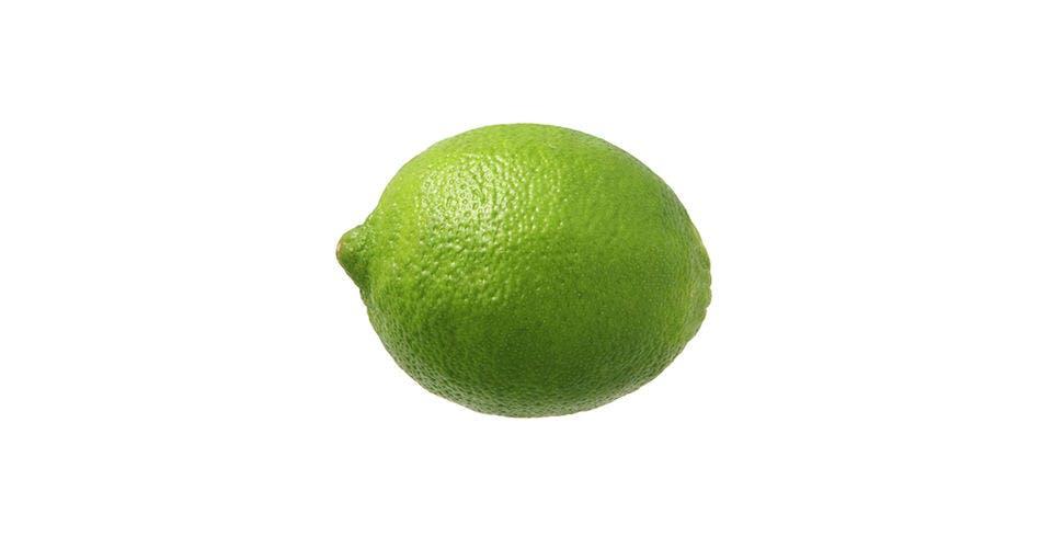 Lime from Kwik Trip - Oshkosh W 9th Ave in Oshkosh, WI