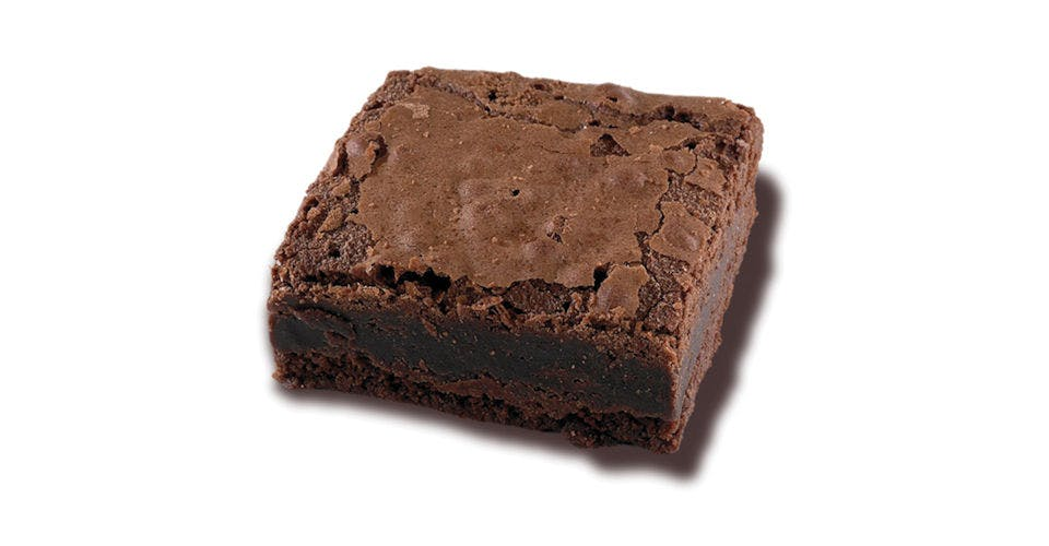 Brownies from Firehouse Subs - Eau Claire in Eau Claire, WI