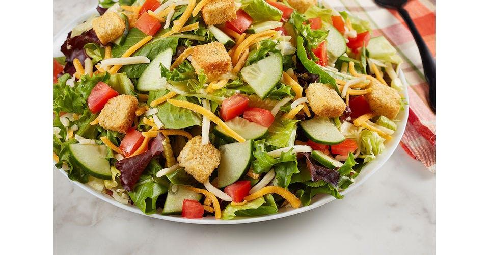 Garden Salad from McAlister's Deli - Manhattan (1263) in Manhattan, KS