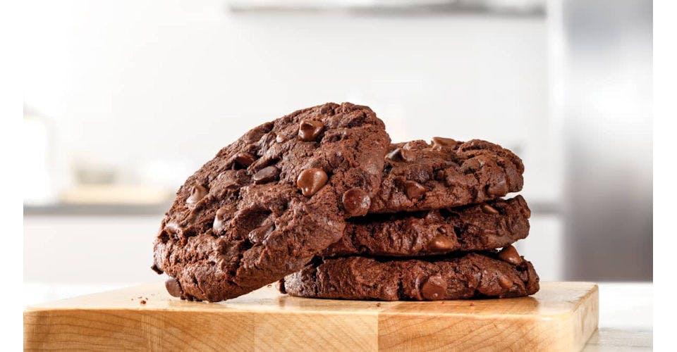 Triple Chocolate Cookie from Arby's: Oshkosh S Koeller St (6329) in Oshkosh, WI
