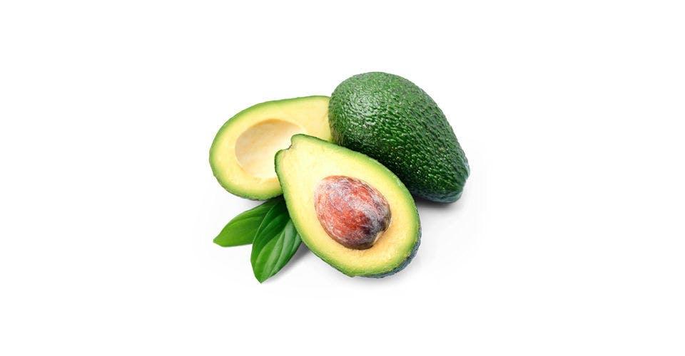 Avocado from Kwik Trip - Oshkosh W 9th Ave in Oshkosh, WI