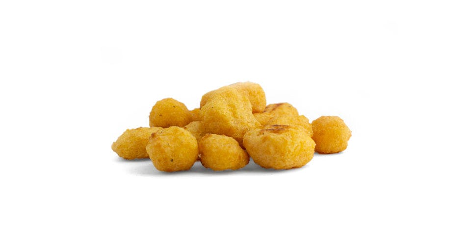 Cheese Curds from Kwik Trip - Little Chute in LITTLE CHUTE, WI