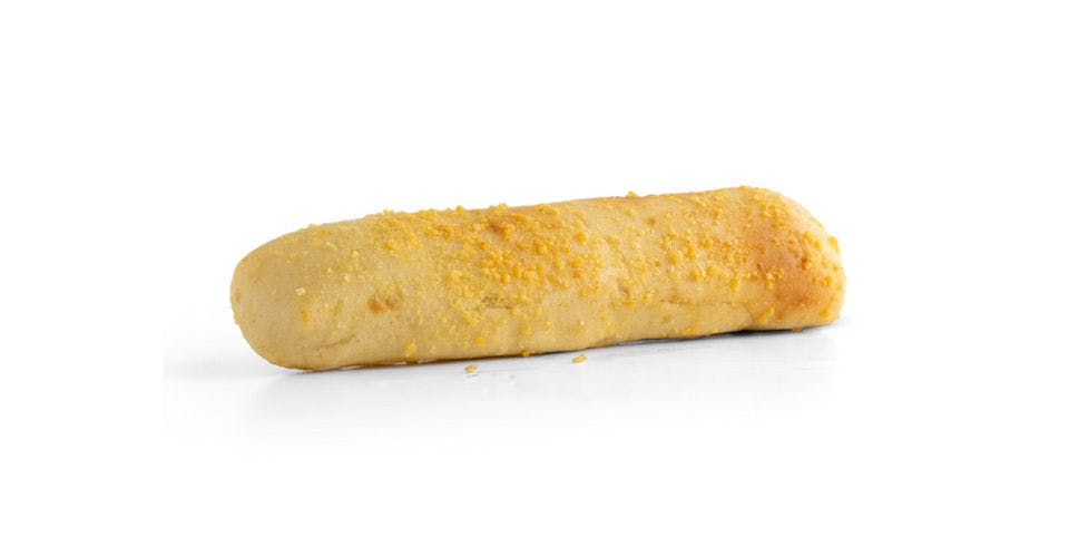 Cheese Stuffed Breadsticks from Kwik Trip - Fond Du Lac Hickory St in FOND DU LAC, WI