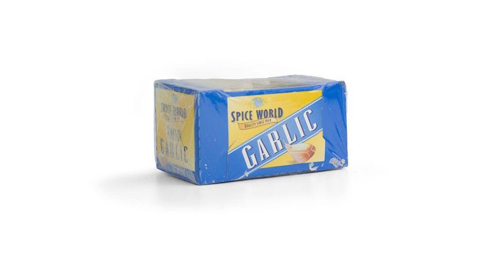 Garlic Cloves, 2-Pack from Kwik Trip - Oshkosh W 9th Ave in Oshkosh, WI