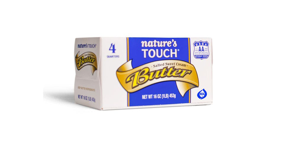 Butter 1LB from Kwik Trip - Eau Claire Water St in EAU CLAIRE, WI