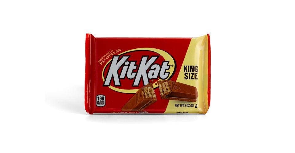 Kit Kat King Size from Kwik Trip - Oshkosh W 9th Ave in Oshkosh, WI