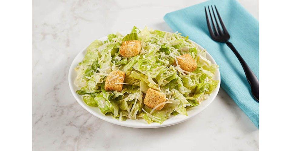 Side Caesar Salad from McAlister's Deli - Manhattan (1263) in Manhattan, KS