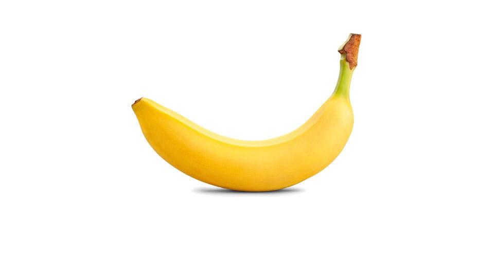 Banana from Kwik Trip - Oshkosh W 9th Ave in Oshkosh, WI