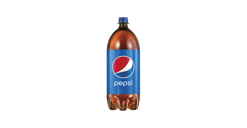Pepsi Products, 2-Liter from Kwik Trip - Eau Claire Water St in EAU CLAIRE, WI