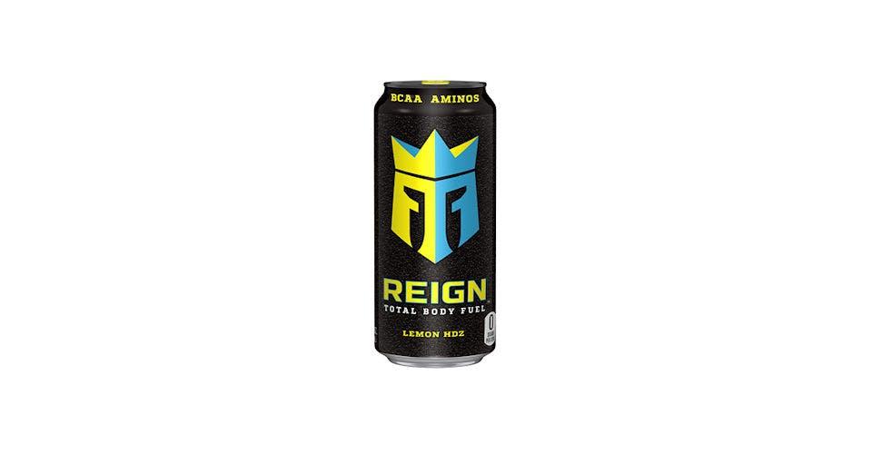 Reign, 16 oz. from Kwik Trip - Oshkosh W 9th Ave in Oshkosh, WI