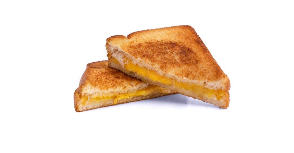 Grilled Cheese Sandwich from Kwik Trip - Oshkosh W 9th Ave in Oshkosh, WI