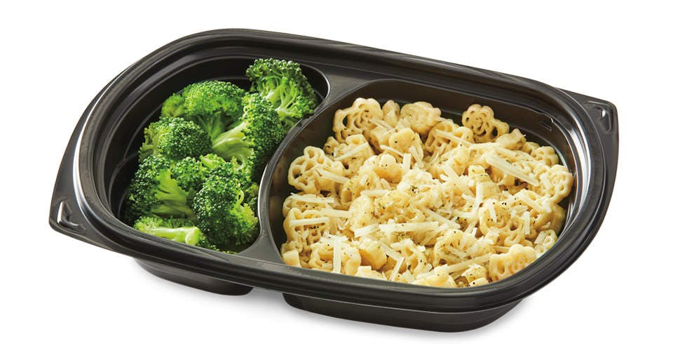 Buttered Noodles from Noodles & Company - Kenosha 118th Ave in Kenosha, WI