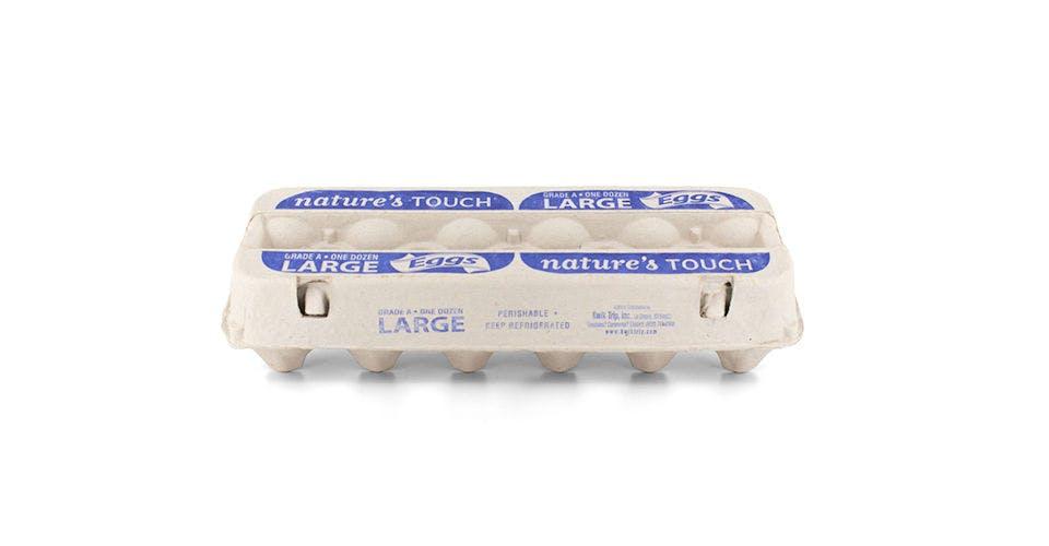Eggs Dozen from Kwik Trip - Eau Claire Water St in EAU CLAIRE, WI