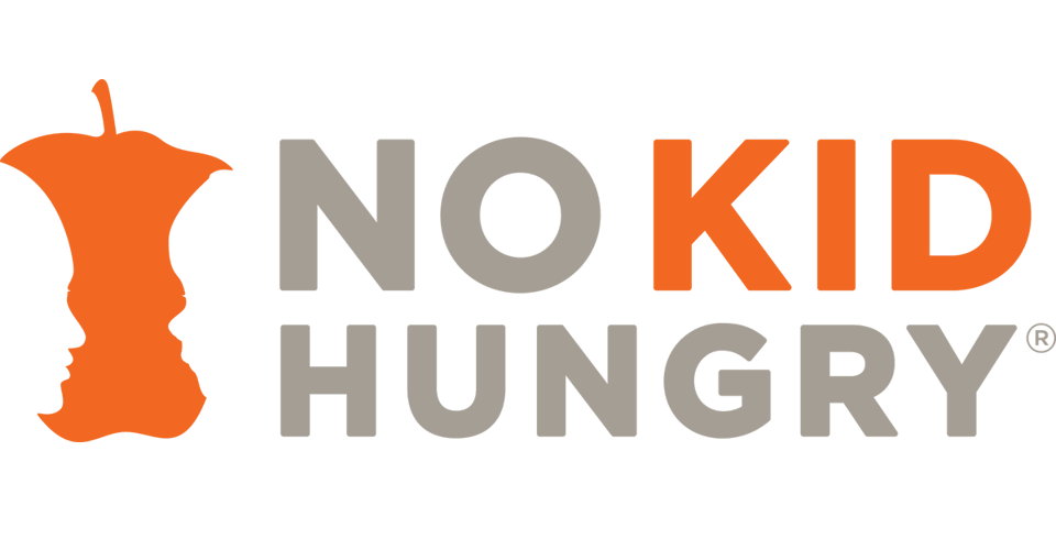 $2 No Kid Hungry Donation from Noodles & Company - Green Bay E Mason St in Green Bay, WI