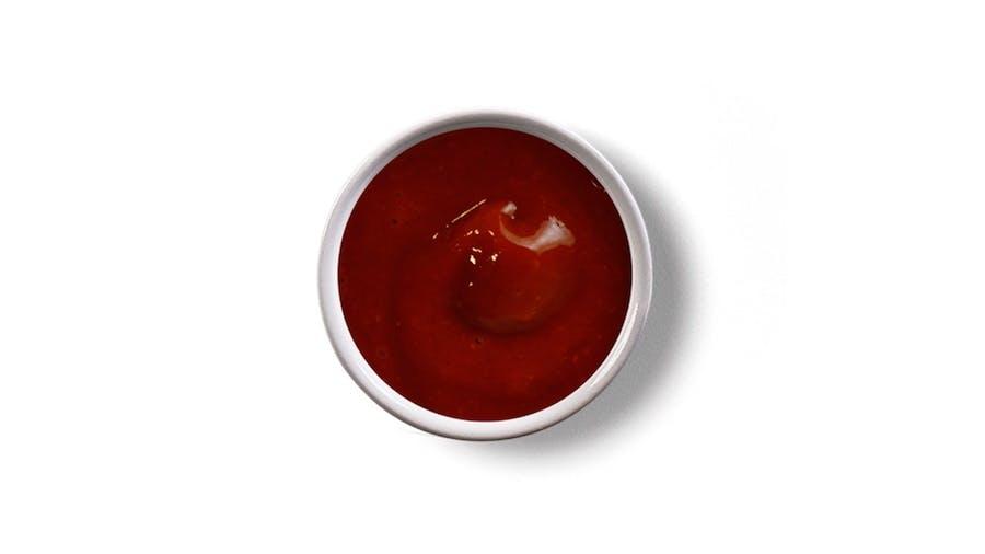 Blazin Carolina Reaper Sauce from Buffalo Wild Wings - Manitowoc in Manitowoc, WI