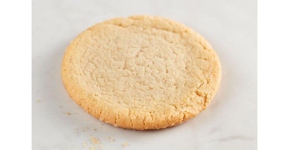 Sugar Cookie from McAlister's Deli - Manhattan (1263) in Manhattan, KS