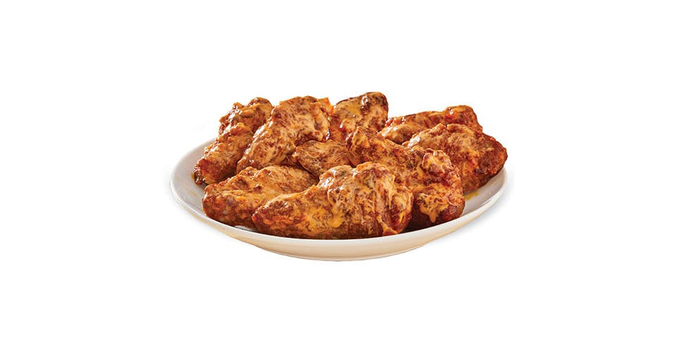 7 Piece Bone-In Wings from Toppers Pizza - Green Bay Military Ave in Green Bay, WI