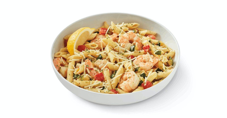 Shrimp Scampi from Noodles & Company - Kenosha 118th Ave in Kenosha, WI