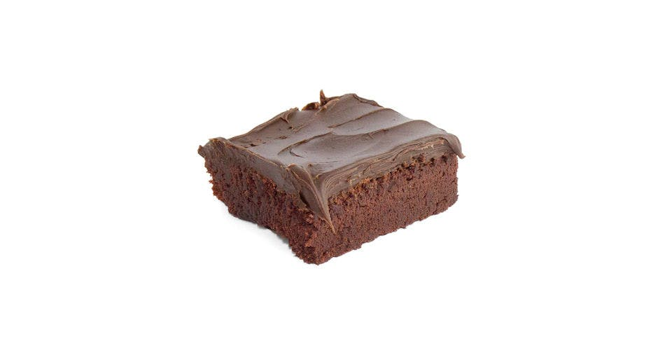 Brownie Bars 2PK from Kwik Trip - Monona in MONONA, WI