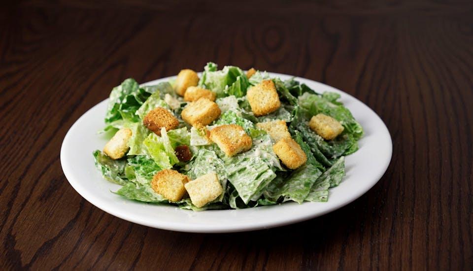 Caesar Salad from Rosati's Pizza - DeKalb in Dekalb, IL