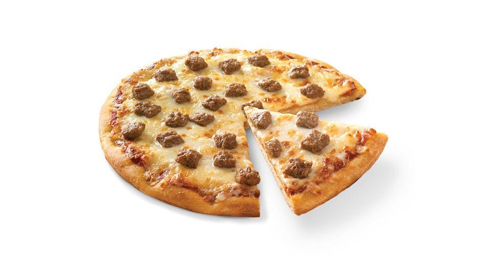 Regular Crust Pizza: Sausage from Kwik Trip - Oshkosh W 9th Ave in Oshkosh, WI