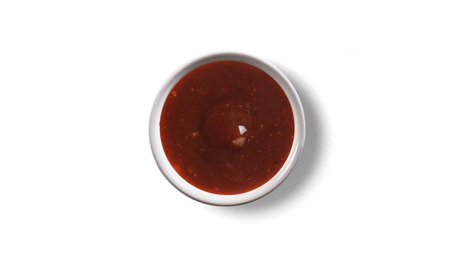 Honey BBQ Sauce from Buffalo Wild Wings - Manitowoc in Manitowoc, WI