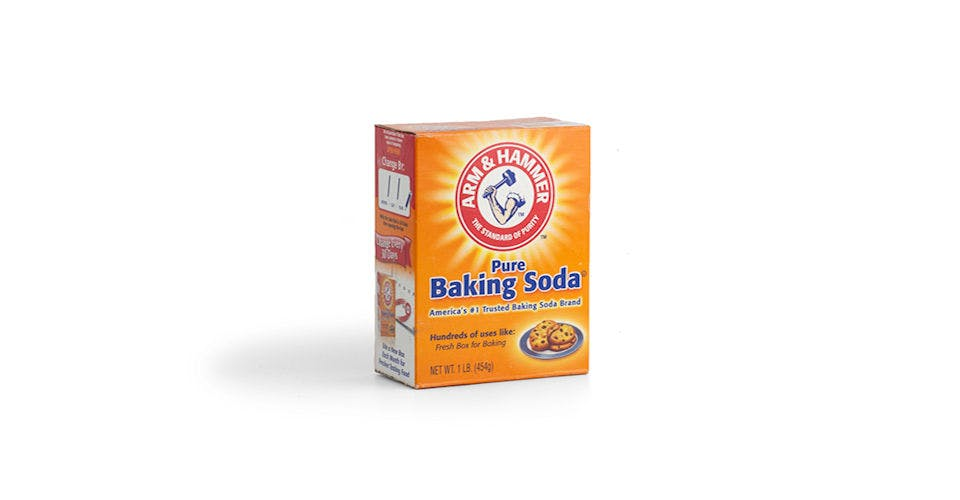 A&H Baking Soda 16OZ from Kwik Trip - Eau Claire Water St in EAU CLAIRE, WI