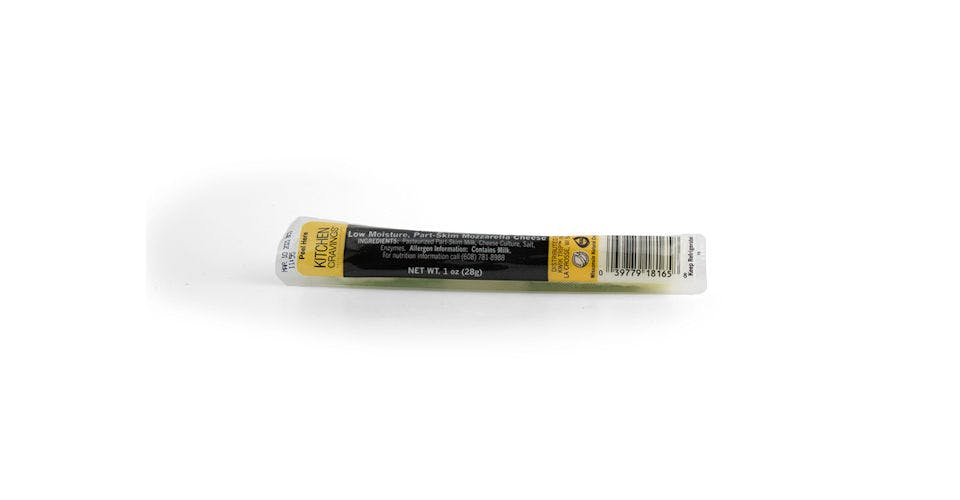 String Cheese from Kwik Trip - Eau Claire Water St in EAU CLAIRE, WI