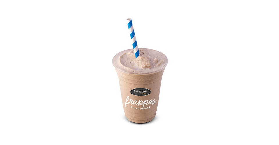 Fresh Blends Frappes from Kwik Trip - Eau Claire Water St in EAU CLAIRE, WI