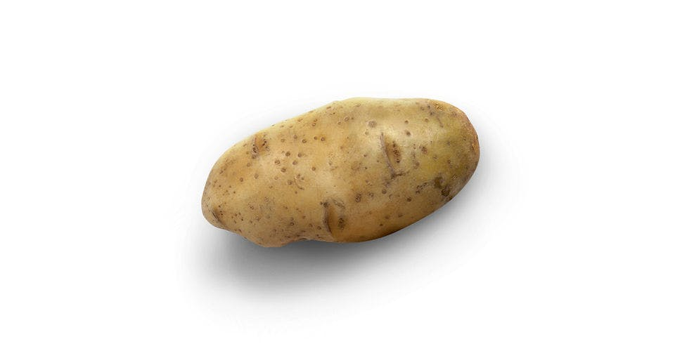 Potato, Baking from Kwik Trip - Oshkosh W 9th Ave in Oshkosh, WI