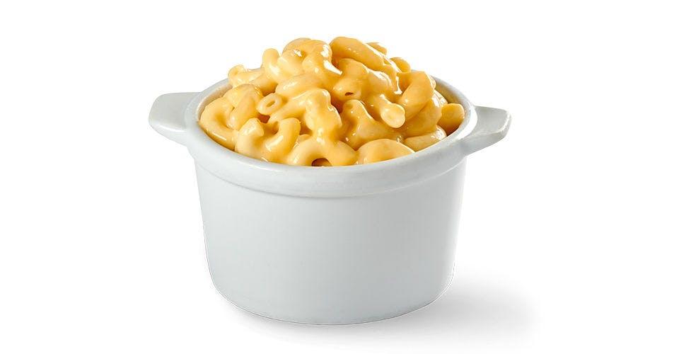 Macaroni & Cheese, 6 oz. from Kwik Trip - Oshkosh W 9th Ave in Oshkosh, WI
