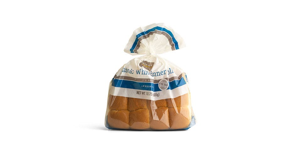 Dinner Rolls 12CT from Kwik Trip - Eau Claire Water St in EAU CLAIRE, WI
